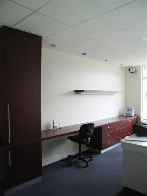 Cabinet Radiologie Villeneuve D Ascq by Cabinet Ophtalmologie Villeneuve D Ascq