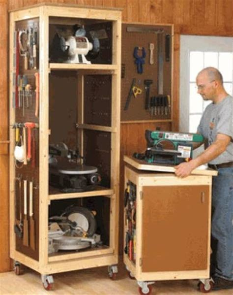 shopsmith woodworking plans shopsmith tool storage plans woodworking projects plans