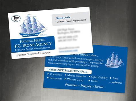 Burlington Business Cards Template by Business Cards Burlington Gallery Business Card Template