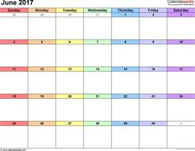 on call calendar template 28 on call schedule template excel on call schedule