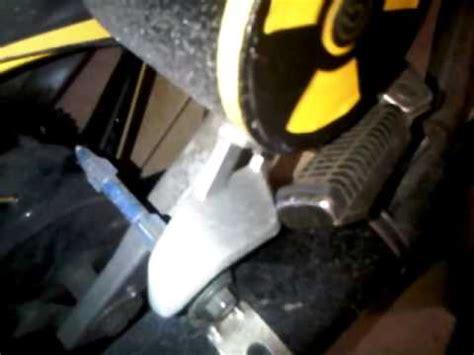 Knalpot Racing Honda Beat Pop Akrapovic High Quality 1 cara pasang speaker suara moge di motor doovi
