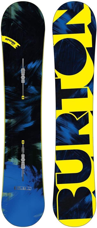 porta tavole snowboard sacca porta snowboard recensioni e prezzi in offerta