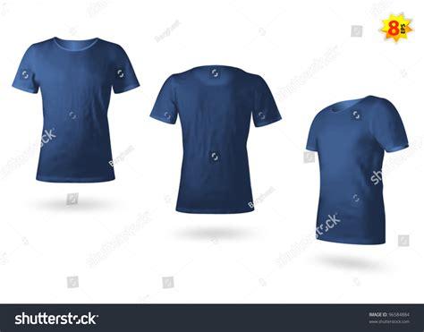 Kaos Baju T Shirt Bass t shirt template blue www pixshark images