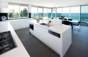 kitchen design sydney best kitchens sydney