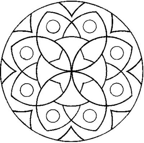 free mandala templates all things parchment craft a few parchment craft mandala