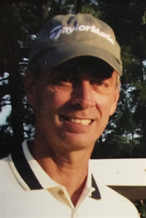 obituary of kret higgins home for funerals