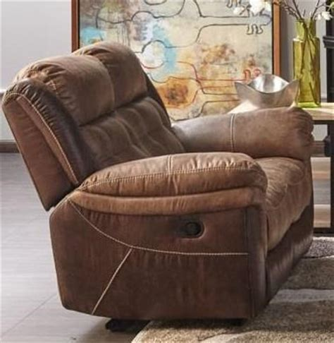 Cheers Furniture Website by Cheers Sofa Houston Dual Manual Motion Loveseat Great