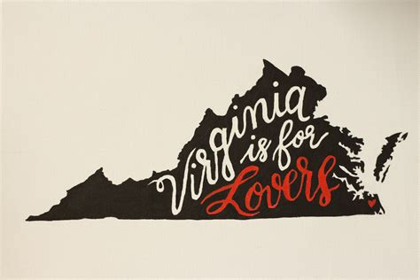 goodtype tuesday virginia is for lovers allocco design