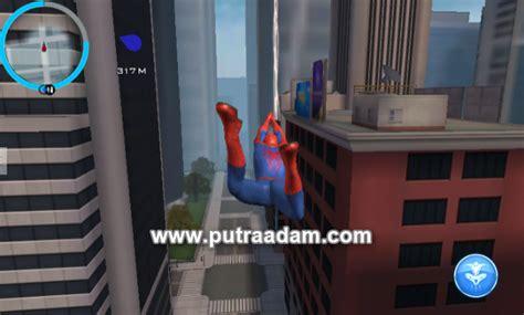 game spiderman apk data mod the amazing spider man 2 v1 2 2f mod apk data unlimited
