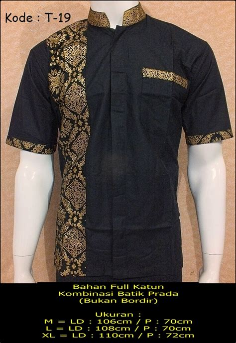 Baju Koko Semi Batik resume format and sle find easy with resume format dont miss your chance to