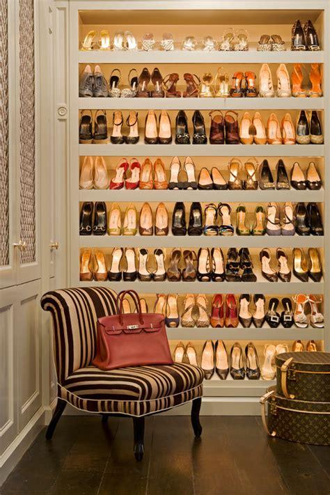 luxury shoe storage shoe organizing ideas helena a personal organizer