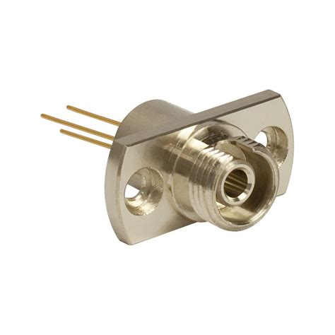 photodiode fds010 unmounted photodiodes