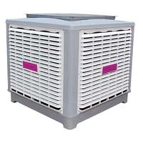 industrial coolers manufacturers in hyderabad industrial air cooler manufacturers suppliers