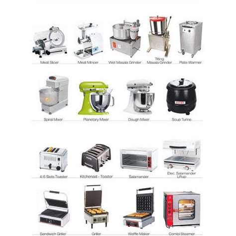 kitchen equipment home kitchen equipment home kitchen equipment home