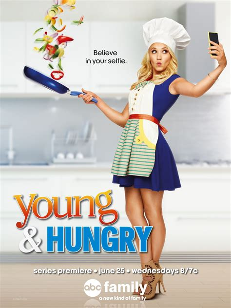 theme song young and hungry season 2 subscene young and hungry first season english subtitle