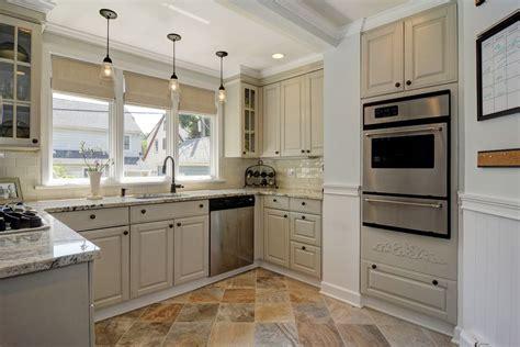 kitchen remodel nj cream ridge allentown upper traditional kitchen with complex granite counters stone
