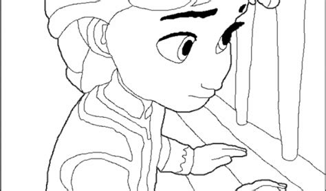 Get This Princess Elsa Coloring Pages 69164 | get this princess elsa coloring pages 69164