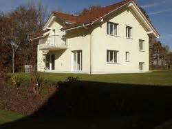 Haus Bauen Architekt 3414 by Architekturb 252 Ro Wil Architektur Immobilien Liegenschaften