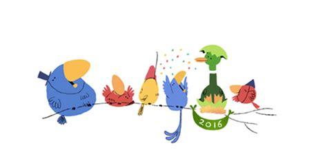 clipart anno nuovo quot felice anno nuovo quot gli auguri di per il 2016