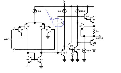 capacitor is linear or nonlinear nonlinear capacitor definition 28 images the difference between linear and nonlinear circuit