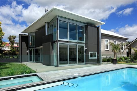 new house real estate new zealand luxury real estate sale