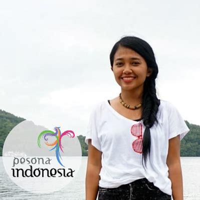 blogger fashion pria indonesia fashion blogger cowok indonesia latest trend fashion