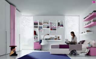 teenager s rooms