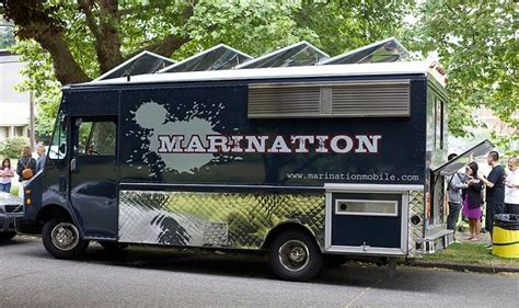 seattle food truck mobile food locator and street food seattle food truck plan heading to city council