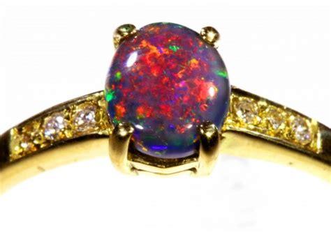 african green opal 100 african green opal 25 s 252 223 e green opal ideen auf