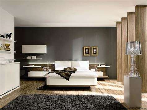 Bedroom Design Bedroom Interior Design