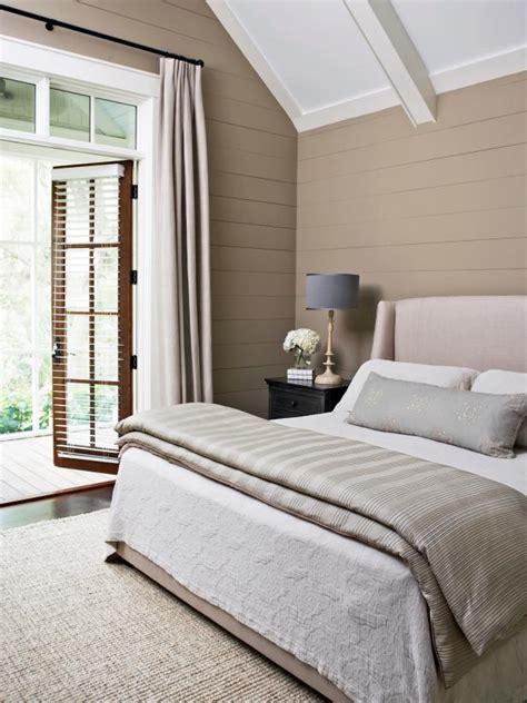 ideas  small bedroom decor hgtvs decorating