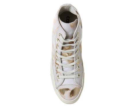 Converse Date Leather converse all leather brush pack available now