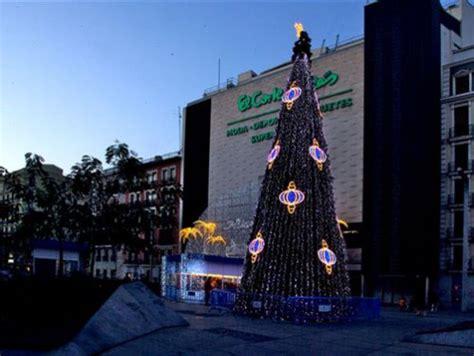arboles de navidad gigantes alquiler de 225 rboles de navidad gigantes
