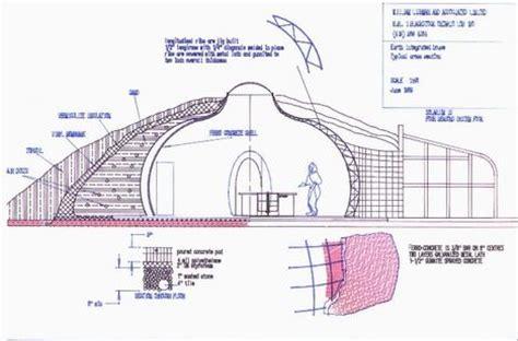 house plans underground basementdonkiz real estate