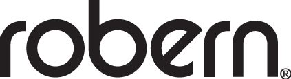 robern logo defining moments at kohlerdesignaffair day two