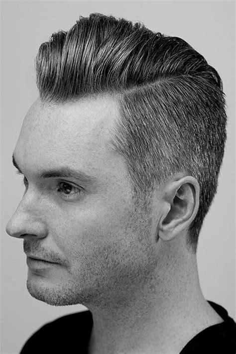 cortes modernos 2015 caballero newhairstylesformen2014 com cortes de pelo modernos caballero