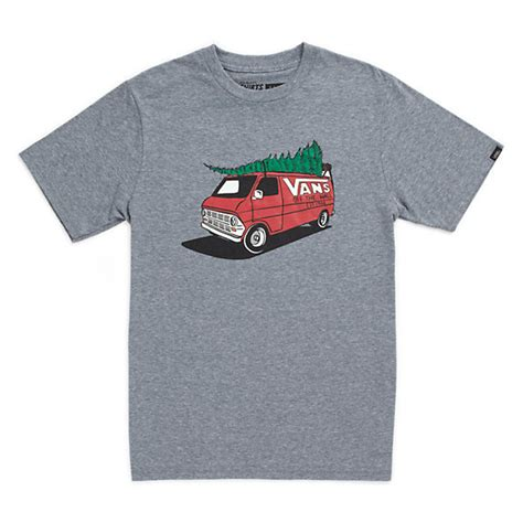Kaos Tshirt T Shirt T Shirts Vans boys vans family t shirt shop boys shirts at vans