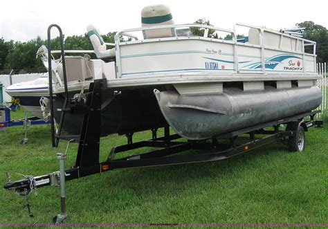 18 foot boats for sale 18 foot pontoon boats for sale