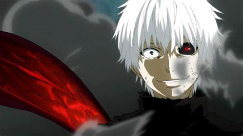 imagenes anime kaneki ken kaneki images kaneki anime wallpaper and background