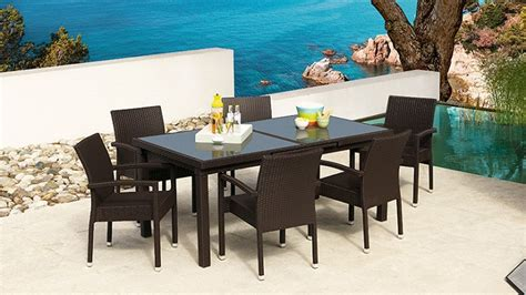Leroy Merlin Garden Furniture by Leroy Merlin Terrace And Garden Catalog 2016 Home Diy