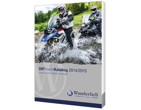 Motorrad News Katalog 2019 by Katalog Von Wunderlich Motorrad News