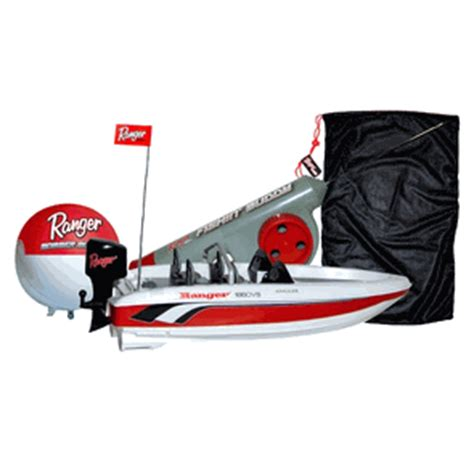 toy boat racing videos radio control fishing boat remote control fishing boats