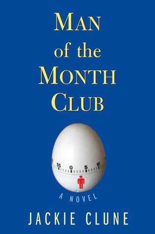 Book Review Of The Month Club By Jackie Clune of the month club by jackie clune reviews