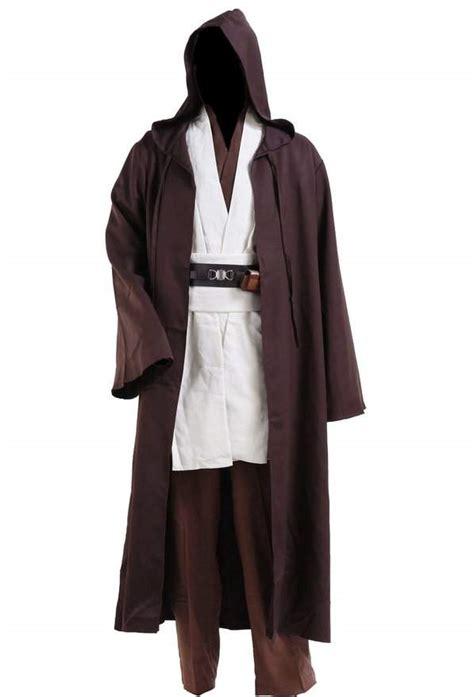 jedi robe costumes 2015 best costumes heavy