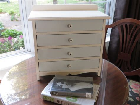Restoring Dressers by Restoring And Refinishing An Dresser Beckwith S