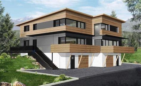 casa passiva prezzi casa passiva prefabbricata qualit 224 alta costi bassi