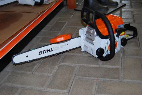 Stihl Ms170 stihl chainsaw ms170 for sale car interior design