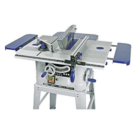 combination woodworking machines for sale used second combination woodworking machine in ireland