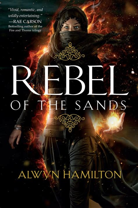 rebel of the sands info about hero at the fall by alwyn hamilton the finale of rebel of the sands