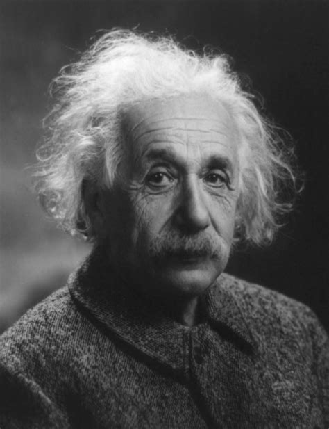 file albert einstein 1947a jpg wikimedia commons